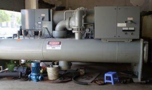 苏州溴化锂机组回收