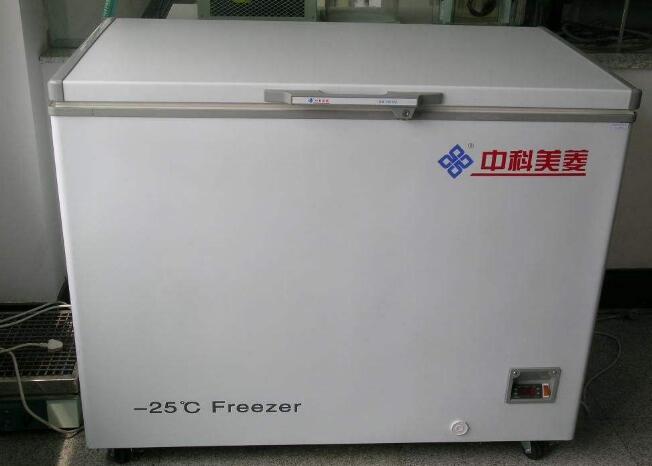 苏州冷柜回收,苏州冰箱回收