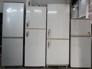 苏州电器回收,苏州二手电器回收,家用电器回收,电脑、空调、冰箱、冰柜回收