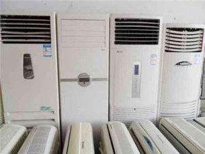 苏州空调回收,苏州中央空调回收,二手空调回收,柜机、挂机空调回收