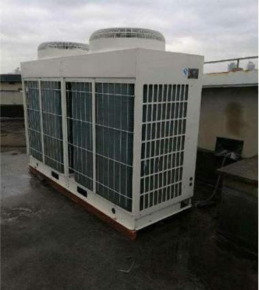 苏州中央空调回收,苏州空调回收,二手中央空调回收,商用中央空调回收