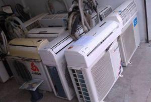 苏州空调回收,苏州旧空调回收,二手空调回收,中央空调回收