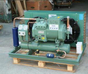 苏州溴化锂机组回收 制冷设备回收 回收螺杆机组 离心机组回收