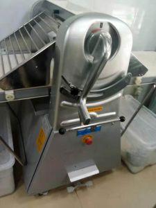 苏州电器回收,苏州二手电器回收,酒店饭店电器回收,厨房电器回收