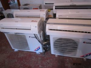 苏州空调回收,苏州中央空调回收,旧空调回收,格力空调回收