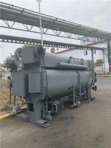 苏州中央空调回收,苏州溴化锂机组回收,溴化锂中央空调回收