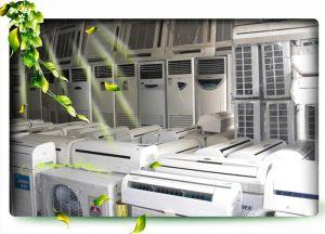 苏州空调回收,苏州二手空调回收,柜机、挂机空调回收,风管机空调回收