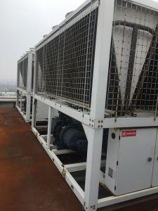苏州中央空调回收,苏州商用中央空调回收,废旧中央空调回收