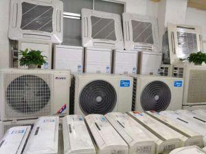 苏州空调回收,苏州上门高价回收二手空调,天花机、风管机空调回收